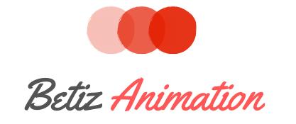 Betiz animation - Conseils enfants, famille et bébé